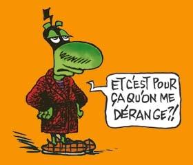http://herosduquotidien.viabloga.com/images/Couv_4eme_CONCOMBRE_T2.jpg
